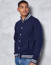 College Jacket